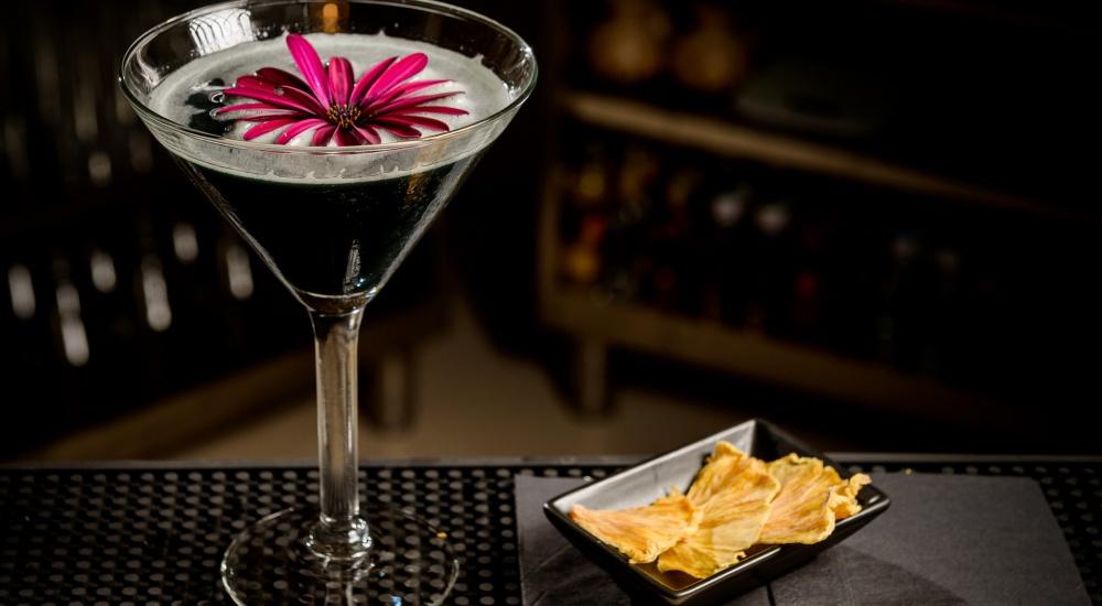 sa-punta-cocktails-31-1000x550