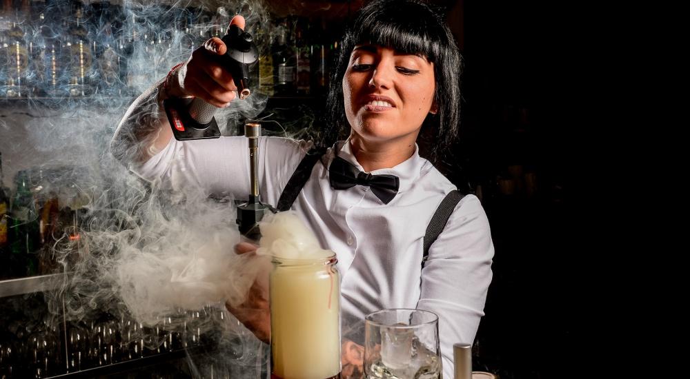 sa-punta-cocktails-37-1000x550